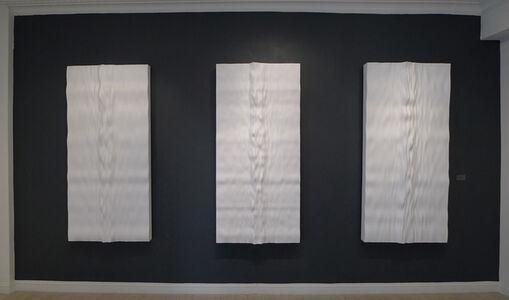 Jeremy Sharma, 'Terra Sensa Series ', 2014