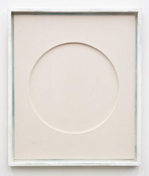 Noam Rappaport, 'Smile III', 2012
