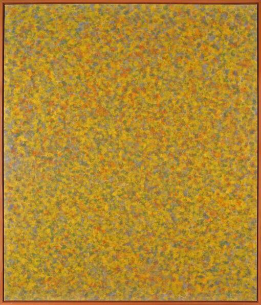 Howard Mehring, 'Untitled', 1961