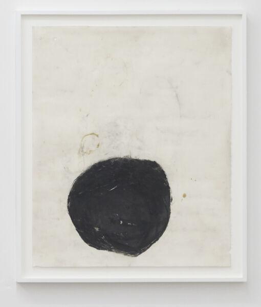 Linda Matalon, 'Untitled', 2013