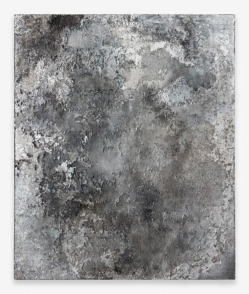 Rosalind Tallmadge, 'Aphelion', 2019