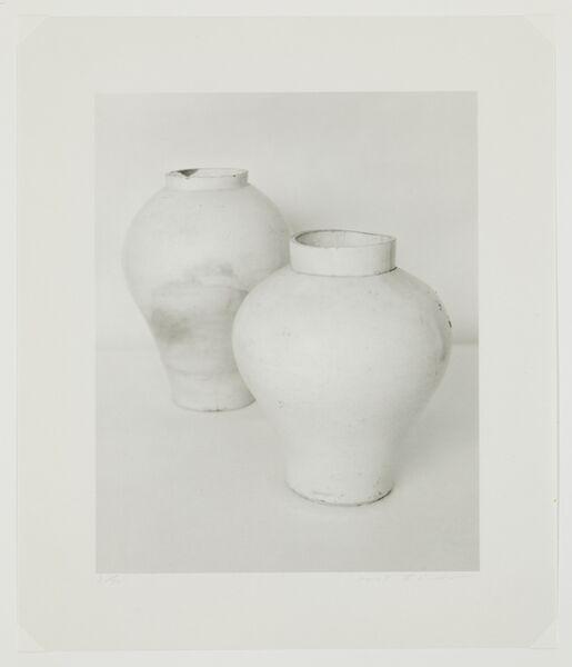 Bohnchang Koo, 'Vessel ', 2004-2011