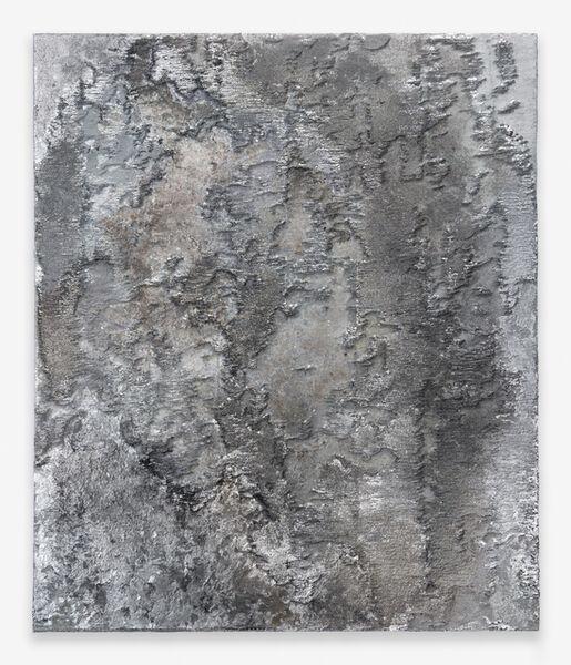 Rosalind Tallmadge, 'Noctuary', 2019
