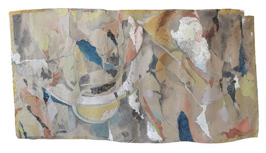 Suzanne Jackson, 'Zephyr', 2004-2010