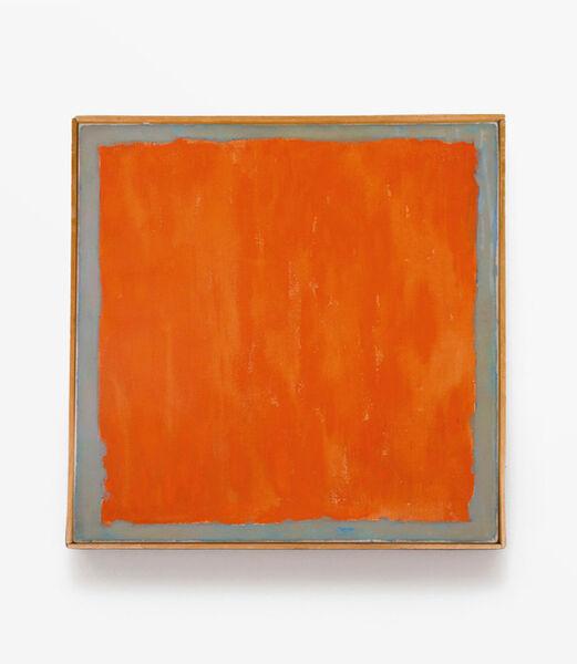 Ralph Humphrey, 'Untitled', 1963
