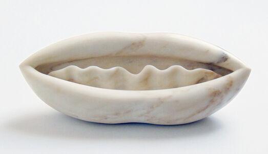 Frank Schwaiger, 'Lips', 2016