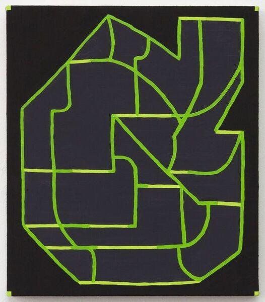 Jason Karolak, 'Untitled (P-16390'
