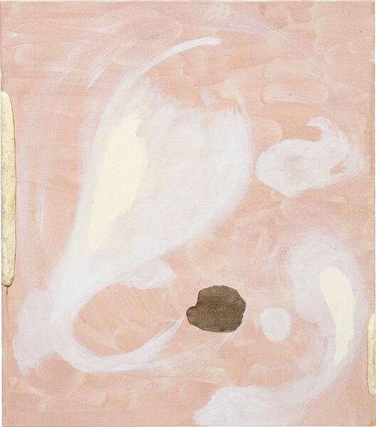 Monika Baer, 'Untitled', 2011