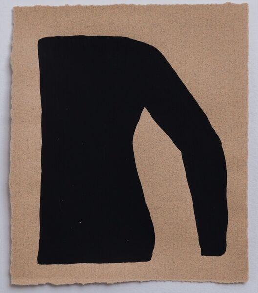 Amy Pleasant, 'Untitled (Arm II)', 2017