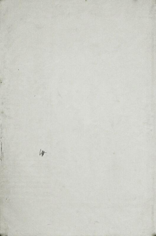Steve Kaufman, 'SOPHISTICATED MARILYN', 1995-2005, Painting, HAND PAINTED SILKSCREEN ON CANVAS, Gallery Art