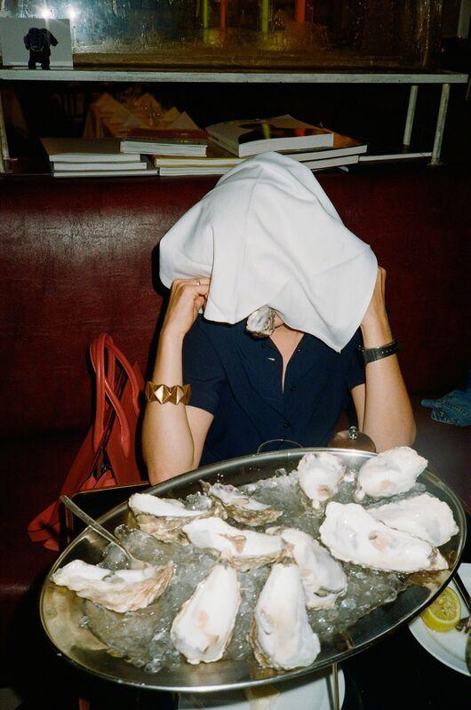 Tobias Kruse, 'Material #077', 2008-2018, Photography, Archival Pigment Print, Robert Morat