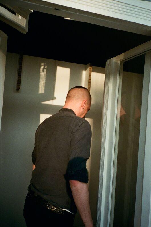 Tobias Kruse, 'Material #075', 2008-2018, Photography, Archival Pigment Print, Robert Morat