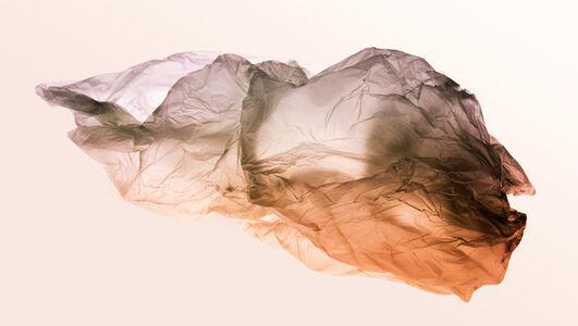 Naomi White, 'Impulse, Plastic Currents ', 2012