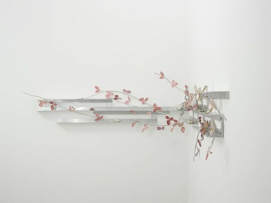 Natalie Dray: Kierkegaardashian, installation view