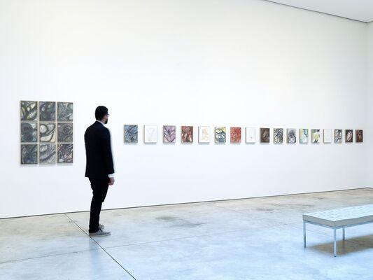 Jack Pierson: onthisisland, installation view