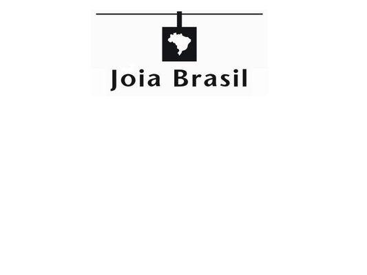 Joia Brasil at IDA, installation view