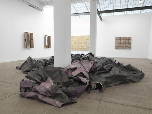 Chicago Invites Chicago, installation view