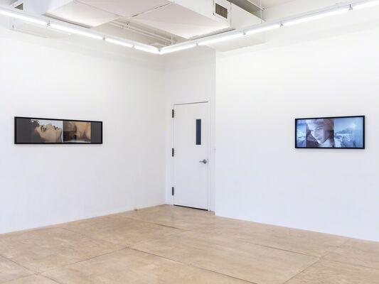 Vikky Alexander: 1981-1983, installation view