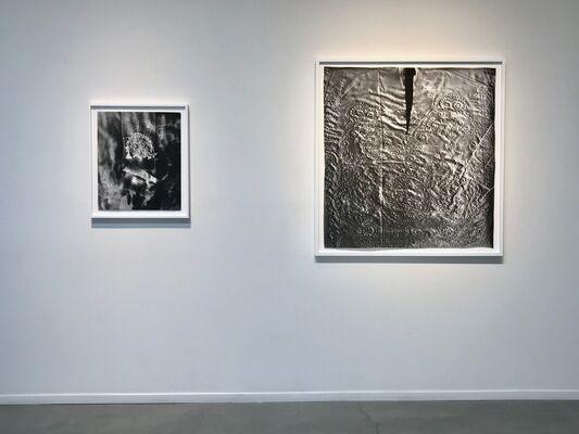Klea McKenna   Generation, installation view
