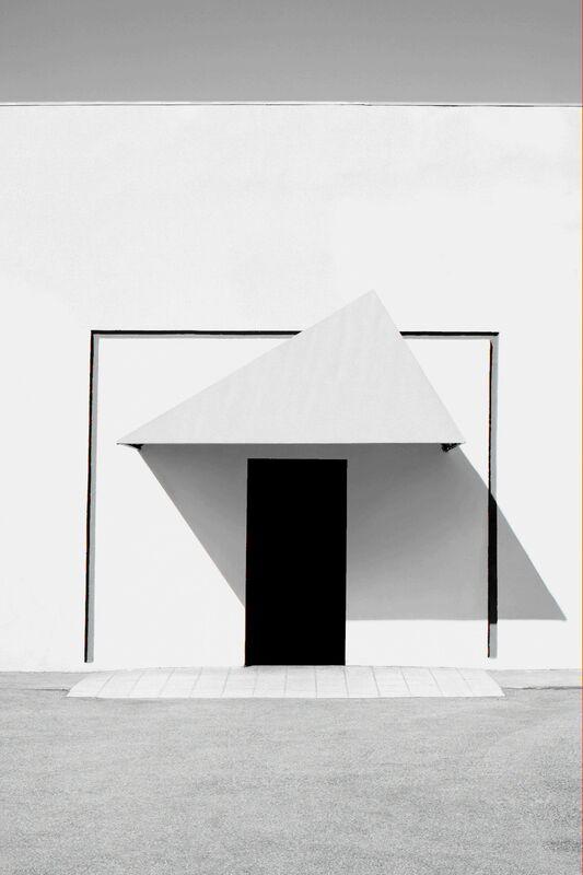 Nicholas Alan Cope, 'La Brea, October 2011', 2013, Photography, Archival Pigment Print on Paper, Patrick Parrish Gallery