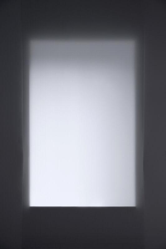 Marta Pujades, 'Untitled (Índex III)', 2017, Photography, Colour photograph Inkjet on Epson paper, mounted on aluminum dibond and aluminum frame., Xavier Fiol