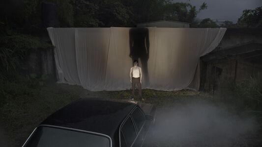 Hui-Yu Su, 'L'être et le néantet (1962, Chang Chao-Tang)', 2016