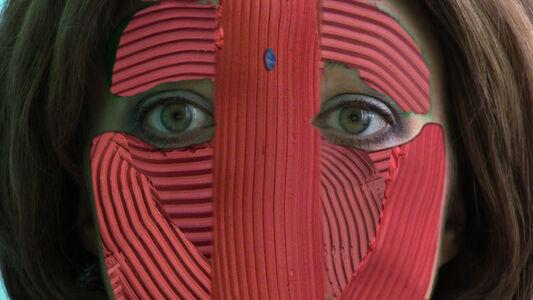 Shana Moulton, 'Swisspering', 2013