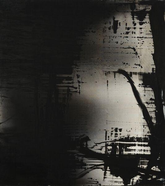 Anne Tompuri, 'Landscape II', 2018