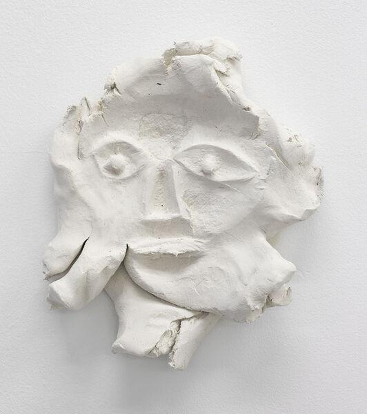 Alexander May, 'Untitled', 2014