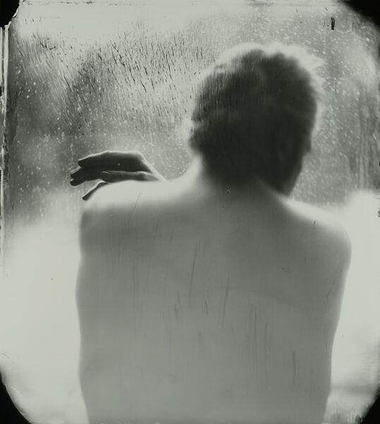 Sally Mann, 'Ponder Heart', 2009