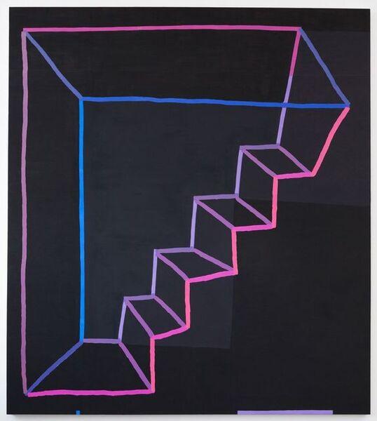 Jason Karolak, 'Untitled (P-1518)'