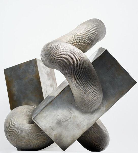 Martin und Brigitte Matschinsky-Denninghoff, '»Kala«', 1968