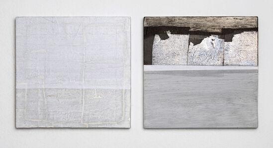 Susie Leiper, 'Granite', 2018