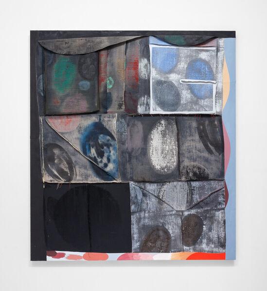 Allison Reimus, 'Dignity', 2017