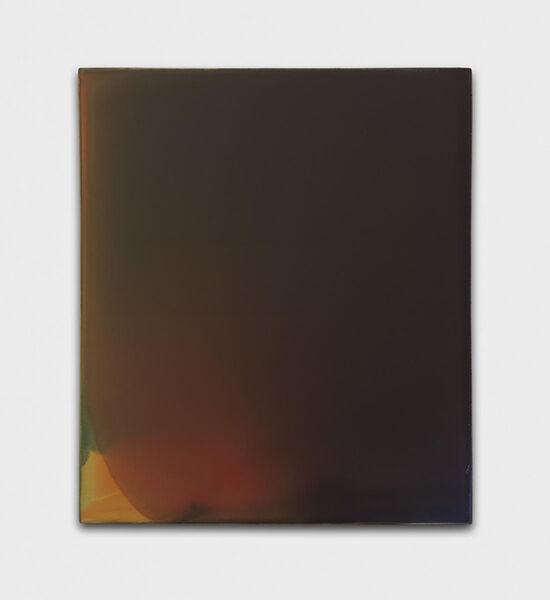 Markus Amm, 'Untitled', 2020