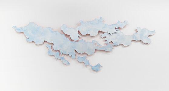 Katy Stone, 'Archipelago 1', 2018