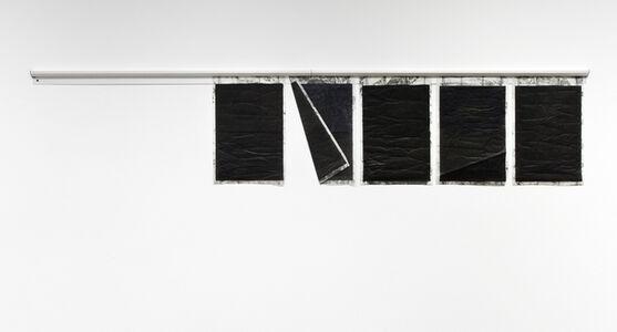 Jeremy Jansen, 'Dirty Negatives', 2011-2014