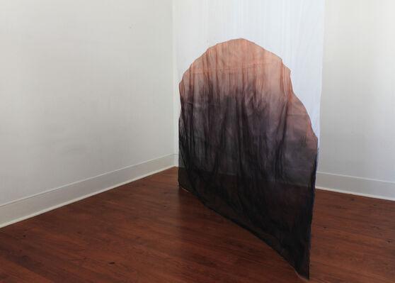 Galería silvestre at ARCOlisboa 2020 Online, installation view