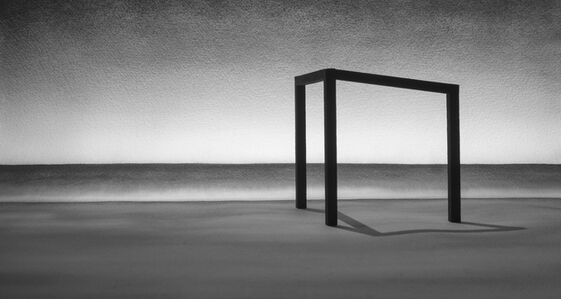 Marco Palmieri, '11.35 dominio_dominance', 2015