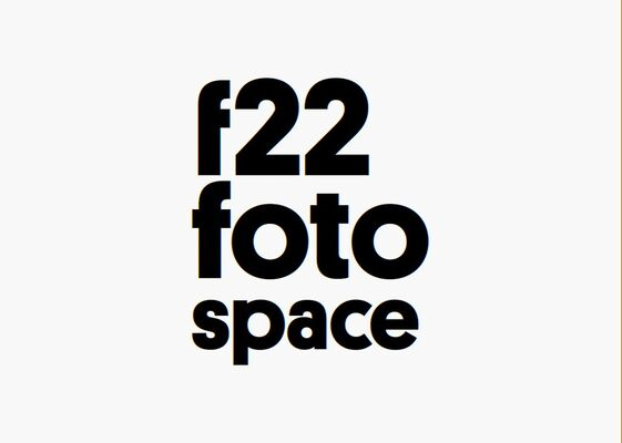 f22 foto space at Fine Art Asia 2018, installation view