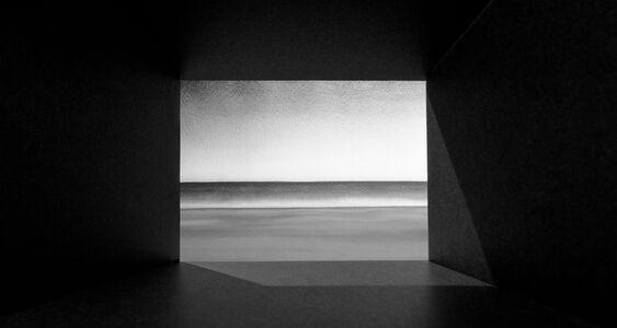 Marco Palmieri, '1.01 cerchio_circle', 2015