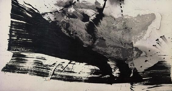 Lan Zhenghui, 'H175', 2018