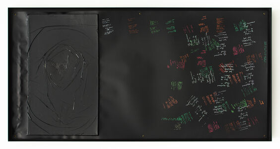 Seth Price, 'Notes on Film', 2006