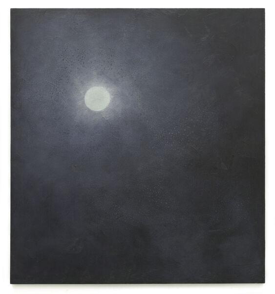 Joe Goode, 'Day 4', 2002
