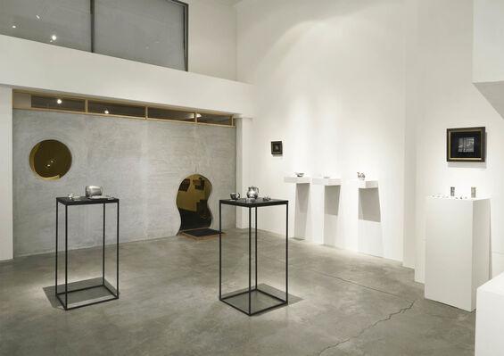 Vol.95 Takejiro Hasegawa, installation view