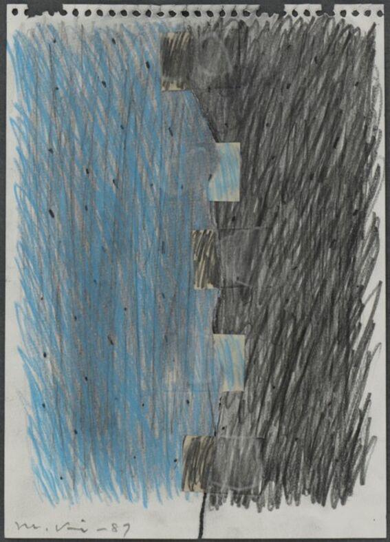 Kikuhata Mokuma - 2 Artworks, Bio & Shows on Artsy