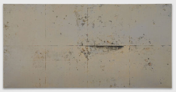 Sheetal Gattani, 'Untitled (1)', 2008