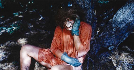 Cindy Sherman, 'Witch', 1986