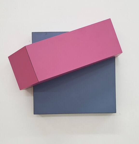 Silvana Lacarra, 'Untitled', 2017