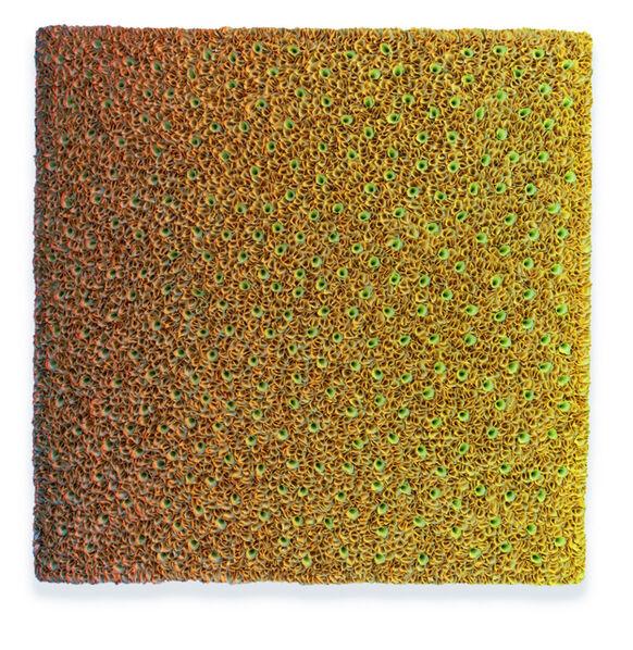 Zhuang Hong-yi, 'S19-C066', 2020